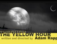 Rattlestick Extends THROUGH THE YELLOW HOUR Through 11/10
