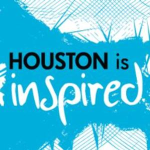 HII Launches 45 DAYS: EXPLORE THE ARTS IN HOUSTON Today