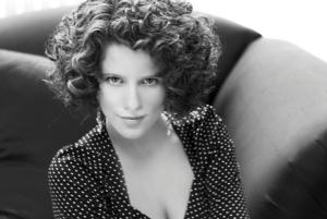 French Vocalist Cyrille Aimée Announced as Cultural Trust Gala's Featured Performer on 9/6