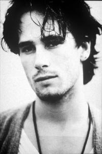 Jeff Buckley Musical, THE LAST GOODBYE, to Play Old Globe This October