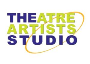 Theatre Artists Studio to Present HART TO HART,  5/9-18