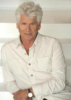 Barry Bostwick Joins THE WICKED ROCKY HORROR SHOW BC/EFA Benefit, 2/23