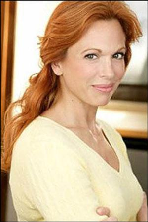 Carolee Carmello to Guest Star in NYC Gay Men's Chorus and Youth Pride Chorus Gala, 2/19