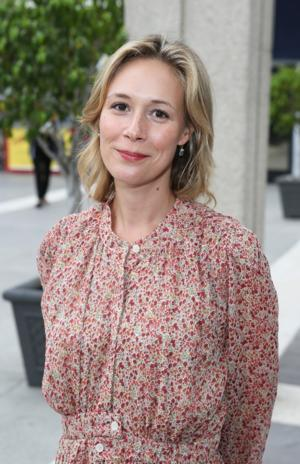 Liza Weil to Join Viola Davis in Shonda Rhimes' ABC Pilot HOW TO GET AWAY WITH MURDER