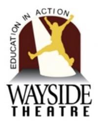 Wayside Theatre's CHURCH BASEMENT LADIES Begins 6/1