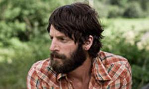 Ray LaMontagne to Continue AMP's 'Music at The Downs' Series; Aug-Sept 2014 Lineup Announced