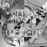 New Amsterdam Records Presents Clayton's 'Julius Eastman Memory Depot' and Sirota's 'Baroque'