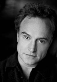 Bradley Whitford Joins Malin Akerman in ABC Pilot TROPHY WIFE