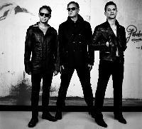 Deutschland-Herzstck-der-Welttour--Depeche-Mode-2013-endlich-wieder-live-20010101