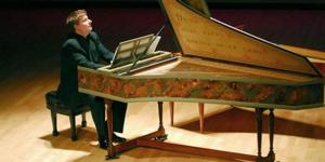 Berkeley Festival Announces Early Music Program, 6/1-8