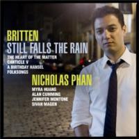 Nicholas-Phans-New-Album-STILL-FALLS-THE-RAIN-Features-Narration-by-Alan-Cumming-109-20010101