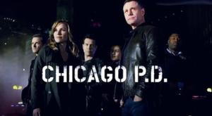 NBC's CHICAGO P.D. Equals Highest Rating Since February