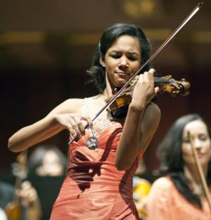 Chicago Sinfonietta Presents 'Dia De Los Muertos,' 11/9 & 11/11
