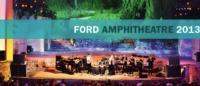 2013 John Anson Ford Theatres Season Announced