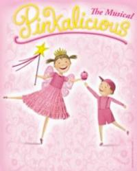 PINKALICIOUS-Plays-MainStreet-Theatre-20010101