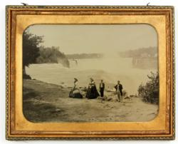 Kaminski's Auction Features Daguerreotypes, Ambrotypes, and Other Fine Photography