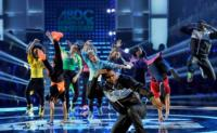 MTV Cancels Randy Jackson's AMERICA'S BEST DANCE CREW