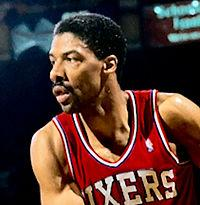NBA TV Premieres Original 'Dr. J' Documentary THE DOCTOR Tonight