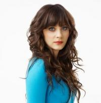 Zooey Deschanel, Amy Poehler, Zac Efron and More Set for JIMMY KIMMEL LIVE, 10/1-5