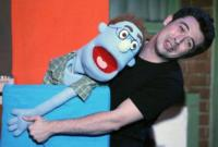 BWW-Reviews-DOMA-Theatre-Company-Moves-in-to-AVENUE-Q-20010101
