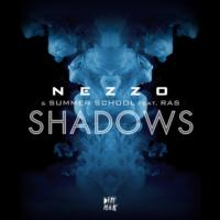 NEZZO-Releases-Debut-Single-Shadows-20130219