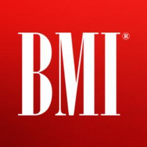 BMI & Sundance Institute to Present COMPOSERS LAB: LA ON STAGE, 3/30 & 4/12