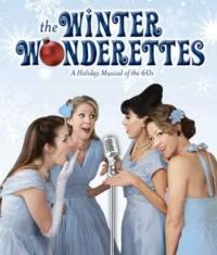 THE WINTER WONDERETTES Begins 11/15 at Pheasant Run Resort