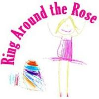RDT's RING AROUND THE ROSE to Welcome University of Utah Youth Theatre, 3/9