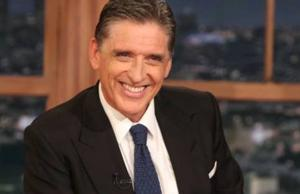 Craig Ferguson Finalizing Deal for Syndicated Talk Show