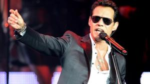 Marc Anthony & More Set for Telemundo's One Hour Special DETRAS DE LA FAMA, 4/19