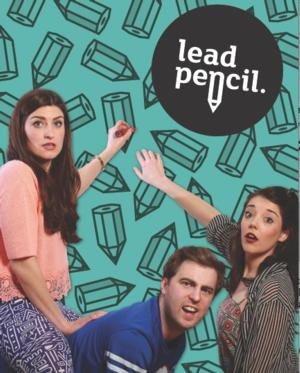 Guest Acts Announced for Lead Pencil & Friends at Brighton Fringe 2014