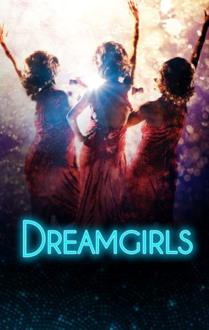 Broadway By the Bay to Stage DREAMGIRLS at the Fox Theatre, 8/15-31