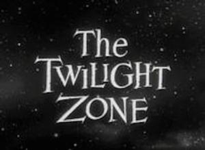 Original TWILIGHT ZONE Cast Members Set for A NIGHT AT THE MAUSOLEUM II Tonight