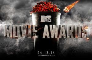 Miles Teller & More Set for MTV MOVIE AWARDS 'Weekend Brunch' Programming