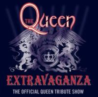 The Queen Extravaganza Comes to the Hershey Theatre, 10/26