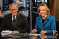 Sen. Chuck Schumer Among Guests on NBC's MEET THE PRESS
