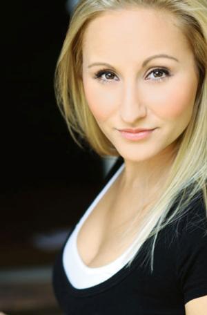 Alexa Green to Play 54 Below, 9/4