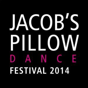 Weekend OUT and David Rousseve's STARDUST Set for Jacob's Pillow Dance Festival this Week