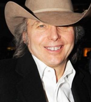 Country Music's Dwight Yoakam Signs On for CBS's UNDER THE DOME