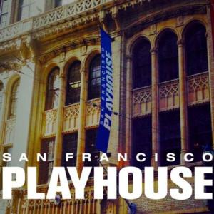 San Francisco Playhouse Adds PROMISES, PROMISES to 2014-15 Season