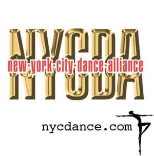 DESTINY RISING at Joyce Theater to Benefit NYC Dance Alliance Foundation, 4/21
