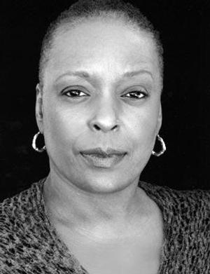 L. Scott Caldwell to Star in Colony Theatre's WHAT I LEARNED IN PARIS This Fall