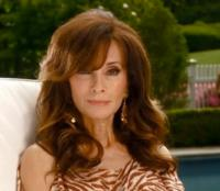 Susan Lucci to Return for Season 2 of Investigation Discovery's DEADLY AFFAIRS