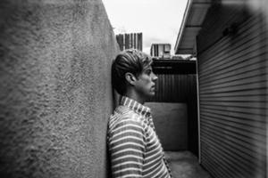 Andrew McMahon Comes to The Neptune, 10/22; Tickets on Sale 7/25