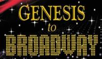 BWW-reviews-Genesis-to-Broadway-20010101