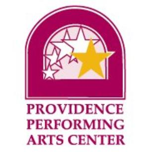 Providence Performing Arts Center Announces Winners of ARTS SCHOLARSHIPS 2014