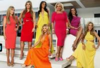 THE REAL HOUSEWIVES OF MIAMI to Air Special Sunday Night Episode