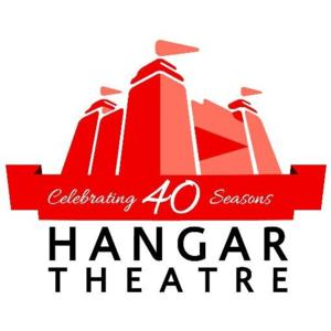 The Burns Sisters Band, Megan Shull's THE SWAP, Suzanne Vega and More Set for Hangar Theatre's Fall 2014 Shows