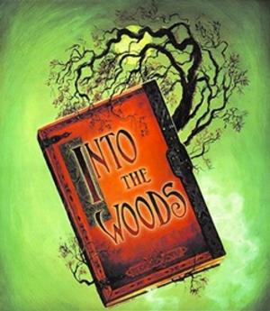 Clear Creek Community Theatre to Present INTO THE WOODS, 9/12-28