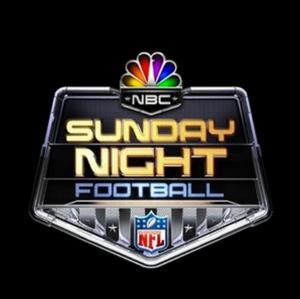 Cardinals-Bengals Game Set for SUNDAY NIGHT FOOTBALL